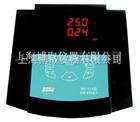 DWG-51A型数显实验室钠度计,实验钠离子浓度计,实验室钠度计厂家