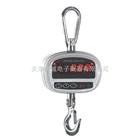 500kg天津小型客户端电子pt