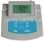 PHS-3C实验室PH计,实验室酸度计,台式酸碱浓度计