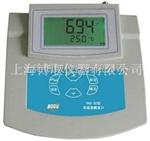 PHS-3CPHS-3C实验室PH计,实验室酸度计,台式酸碱浓度计
