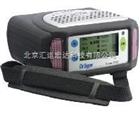 德尔格多气体检测仪 北京X-AM7000多气体检测仪