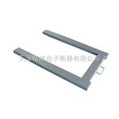 天津SCS-XU-XK-AU型电子地磅
