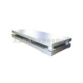 SCS-XH3-XK-A天津三层缓冲型电子地磅