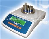 天津EL-K公斤电子天平
