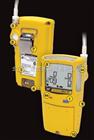 加拿大BW四合一气体检测仪GAMAX-XT
