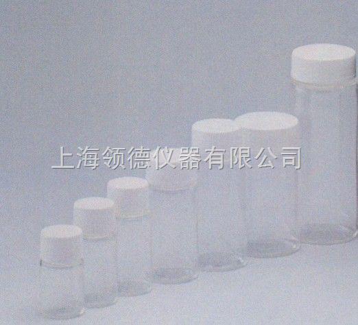 上海领德仪器有限公司