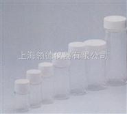 螺纹口瓶,PET透明15ml小瓶