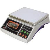 天津-BWS-SX计重电子桌秤