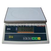 天津BWS-SN计重电子桌秤