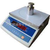 天津BWS-SWL计重电子桌秤