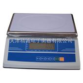 天津BWS-SW计重电子桌秤