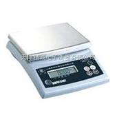 天津AWH(SIH)计重电子桌秤