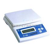 天津AWH(SI)计重电子桌秤