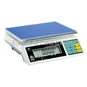 天津AWH(AW)计重电子桌秤