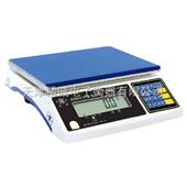 天津AWH(SA)计重电子桌秤