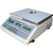 天津BCSS计数电子桌秤