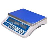 天津LNCH高精度计数电子桌秤
