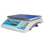 天津LGC双量程计数电子桌秤