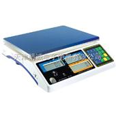 天津30kgALH(SA)电子计数桌秤