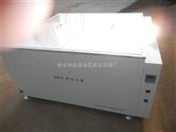 HH-WS大型恒温水箱