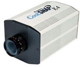 Photometrics :Cool Snap荧光成像相机