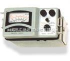 NP-237H可燃气体检测仪