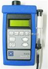尾气分析仪AUTO5-01  凯恩尾气分析仪