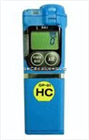 GP-01可燃气体浓度检测仪
