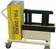 SDZJY-10軸承加熱器,仲謀加熱器
