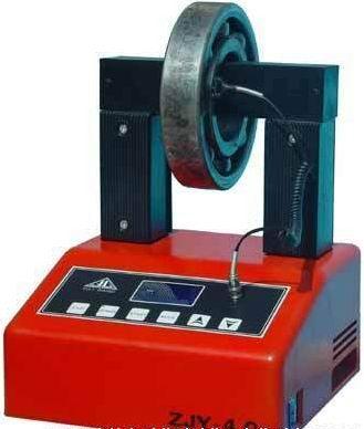 台式轴承加热器