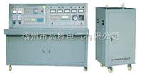 GS2780变压器综合测试台