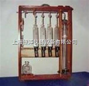 奥气体分析仪,工业气体分析仪,实验室化验气体分析仪,上海银泽气体分析仪