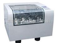 台式恒温振荡器 南京 TS-200B