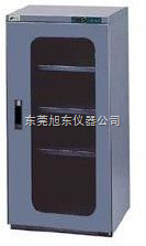 長期供應【多個行業通用儀器】XD-D22電子幹燥器--東莞和记娱乐儀器有限公司