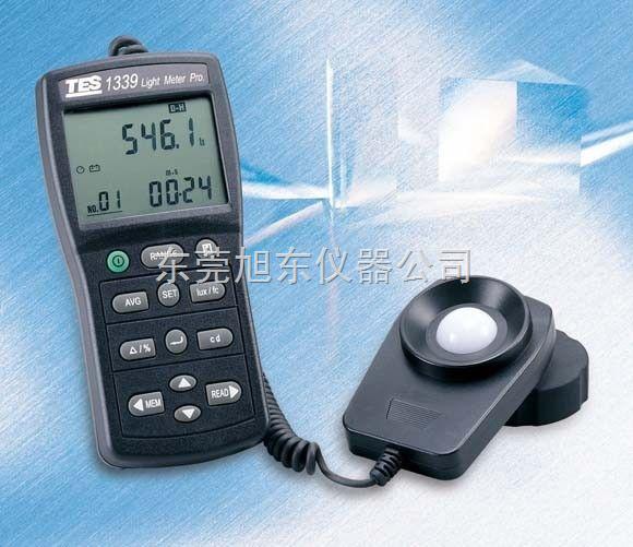 長期供應【多個行業通用儀器】XD-D25數字照度計--東莞和记娱乐儀器有限公司