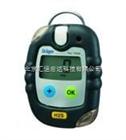 PAC5500德尔格氧气检测仪