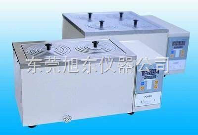 長期供應【多個行業通用儀器】XD-D28恒溫水浴鍋--東莞和记娱乐儀器有限公司