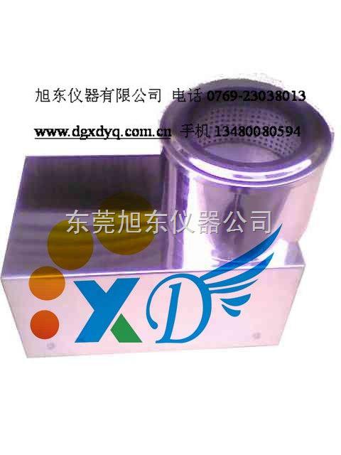 长期供应【多个行业通用仪器】XD-D33小样脱水机--东莞旭东仪器广西快3平台
