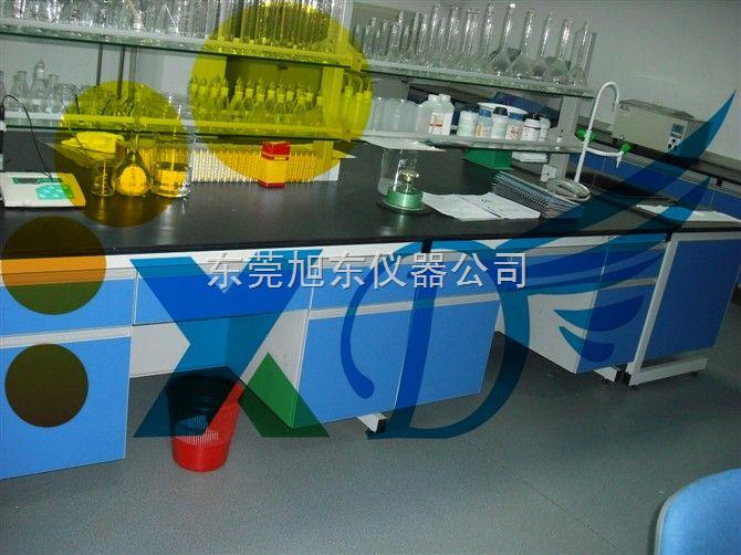 长期供应【多个行业通用仪器】XD-D34实验室家具--东莞旭东仪器广西快3平台
