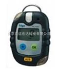 德尔格PAC7000氧气检测仪