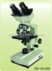 XSP-36双目生物显微镜