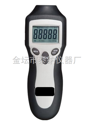 TN808微波炉检漏仪