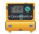 XO-2200新宇宙氧气检测仪  氧气检测仪
