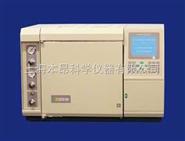 GC9217气相色谱仪