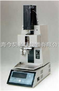 [TANAKA]AAP-5lt自动苯胺点试验仪(低温)