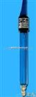 批发恒电压余氯电极,供应余氯电极,在线余氯电极报价