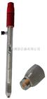 供應工業PNa電極,鈉電極,工業P鈉電極,鈉測量參比電極