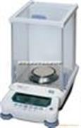 FA1004B电子分析天平