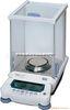 FA2004B电子分析天