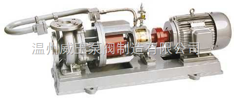 MT-HTP*价格耐高温耐腐蚀MT-HTP耐腐蚀高温磁力泵